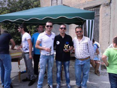 Montemaggiore1