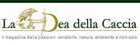 logo_dea_caccia