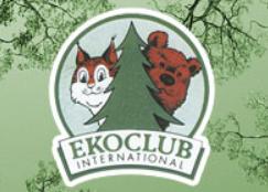 logo_ekoclub