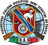 logo_fidasc