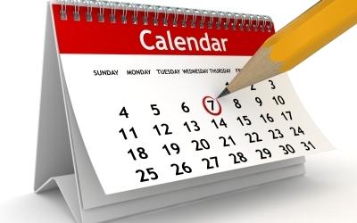 Calendario venatorio 2019/2020 – lettera aperta da parte delle associazioni venatorie nazionali riconosciute.