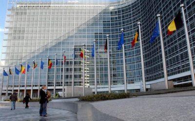 """LA COMMISSIONE EUROPEA RISPONDE SULLA DEFINIZIONE DI CACCIA COME """"ECCEZIONE"""" ALLA DIRETTIVA"""