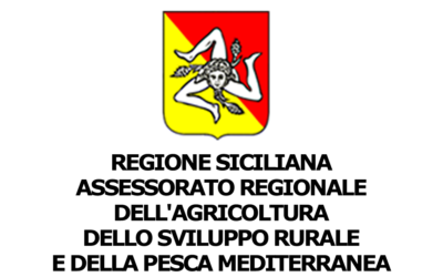 FIDC, lettera aperta all'Assessore regionale all'Agricoltura Toni Scilla